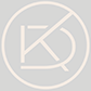 kettering dental and implant clinic logo2